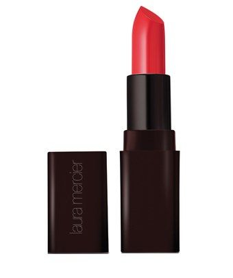 Deco Rouge- Creme Smooth Lipcolour