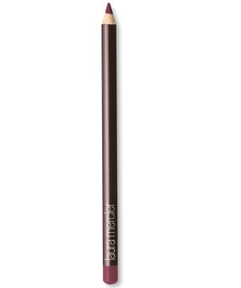 Lip Pencil - Cassis