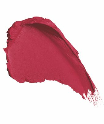Velour Extreme Matte Lipstick, Power