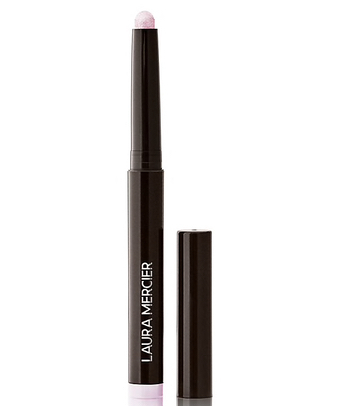 Caviar Stick Eye Colour Duo Chrome