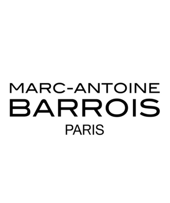 Marc-Antione Barrios Samples