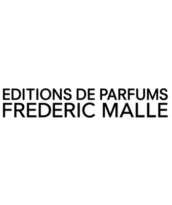 Frédèric Malle Samples