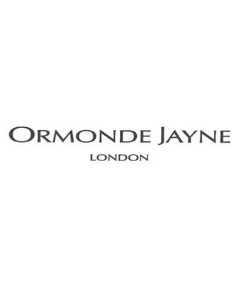 Ormonde Jayne Samples