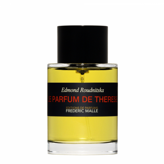 Le Parfum de Therese in the group Fragrance / Perfume at COW parfymeri AB (03V100)