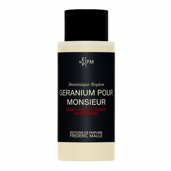 Geranium Pour Monsieur i gruppen JUL  / For Him hos COW parfymeri AB (10100033)