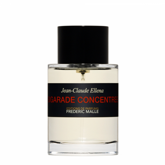 Bigarade Concentree  in the group CHRISTMAS / Fragrance for him at COW parfymeri AB (10V100C)