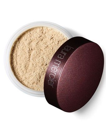 Translucent Loose Setting Powder in the group Make Up / Base / Powder at COW parfymeri AB (12321001)