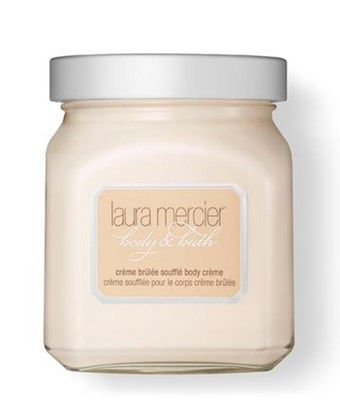 Creme Brulee - Souffle Body Creme in the group Fragrance / Body Lotion at COW parfymeri AB (12370025)