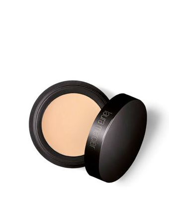 Secret Concealer  i gruppen Make Up / Bas hos COW parfymeri AB (123900)