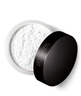 Invisible Loose Setting Powder i gruppen Make Up / Bas hos COW parfymeri AB (12601766)