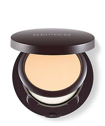 Smooth Finish Foundation Powder i gruppen Make Up / Bas / Puder hos COW parfymeri AB (12604500)