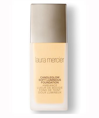 Candleglow Soft Luminous Foundation i gruppen Make Up / Bas hos COW parfymeri AB (12700100)