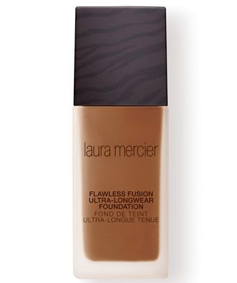 Flawless Fusion Ultra Longwear Foundation i gruppen Make Up / Bas / Foundation hos COW parfymeri AB (1270160)