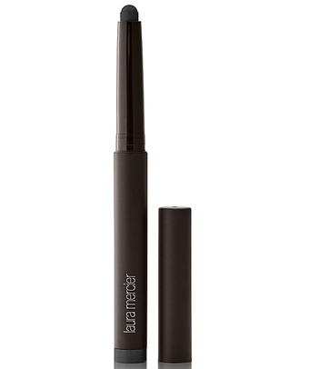 Caviar Stick Eye Colour Matte, Tuxedo i gruppen Make Up / Ögon hos COW parfymeri AB (12701600-4174)