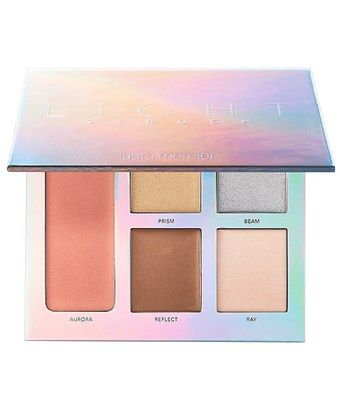 Lightstruck Palette i gruppen Make Up / Paletter hos COW parfymeri AB (12701843)