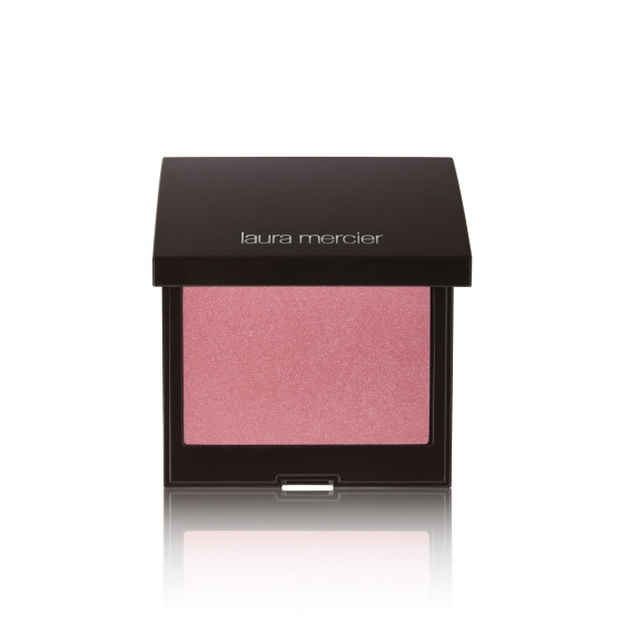 Blush Colour Infusion in the group Make Up / Cheeks at COW parfymeri AB (12702)