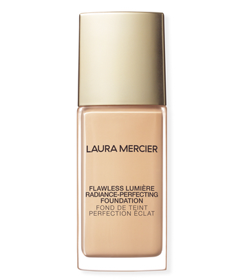Flawless Lumière Radiance Perfecting Foundation i gruppen Make Up / Bas hos COW parfymeri AB (1270472)
