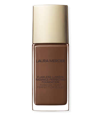 Flawless Lumière Radiance Perfecting Foundation i gruppen Make Up / Bas / Foundation hos COW parfymeri AB (1270472)