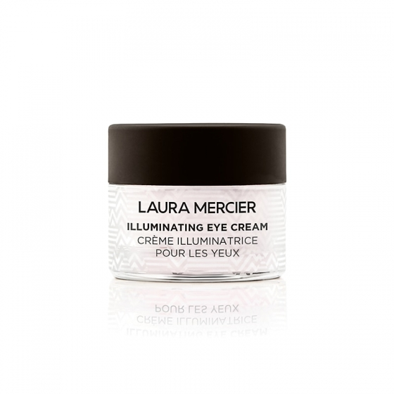 Illuminating Eye Cream i gruppen Laura Mercier Skincare hos COW parfymeri AB (12705163)