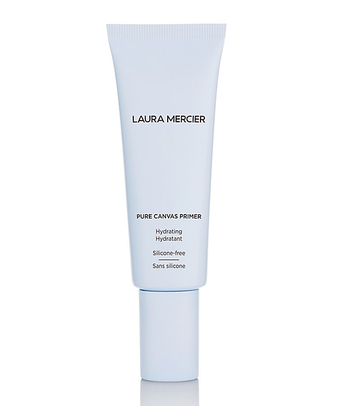 Pure Canvas Primer Hydrating i gruppen Make Up / Bas / The Flawless Face hos COW parfymeri AB (12706579)