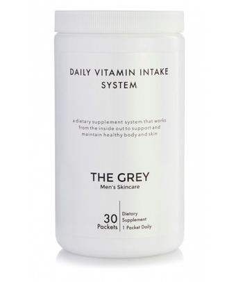 Daily Vitamin Intake System 30 Packets i gruppen JUL  / For Him hos COW parfymeri AB (Grey6)