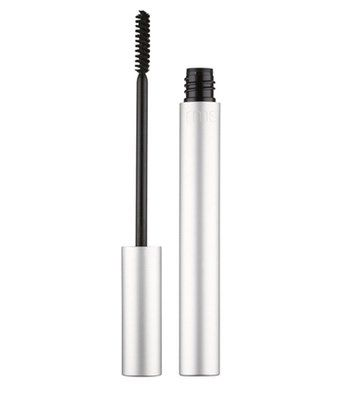 Defining Mascara in the group Make Up / Natural/Organic at COW parfymeri AB (MD)