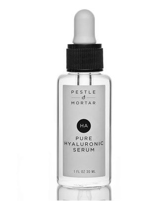 Pure Hyaluronic Serum  in the group CHRISTMAS / För the Skincare fan at COW parfymeri AB (PMHA30MLR)