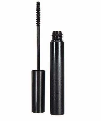 Relevée Mascara Black in the group CHRISTMAS / For the Makeup Lover at COW parfymeri AB (SB013-01)