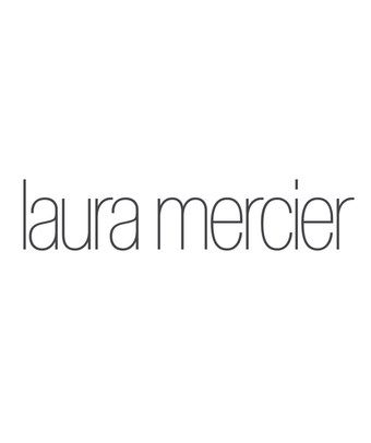 Laura Mercier Fragrance Samples in the group Fragrance at COW parfymeri AB (Sample-17)