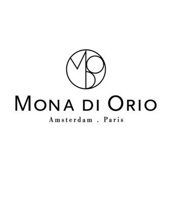 Mona di Orio Samples in the group Fragrance at COW parfymeri AB (sample-1)