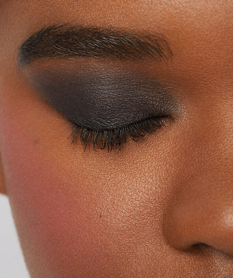 Caviar Stick Eye Colour Matte, Tuxedo