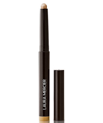 Caviar Stick Eye Colour Duo Chrome, Metallic Taupe