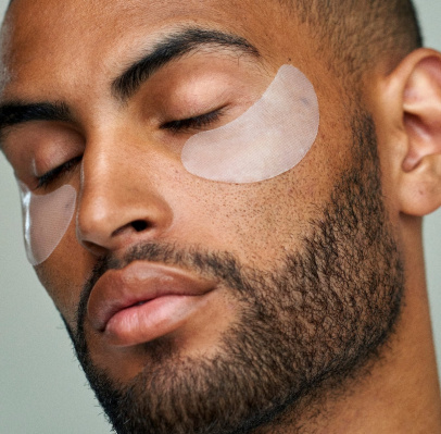 Verso 8. Reviving Eye Mask Singel