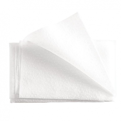 Prep-N-Glow Cleansing Cloth 20pk
